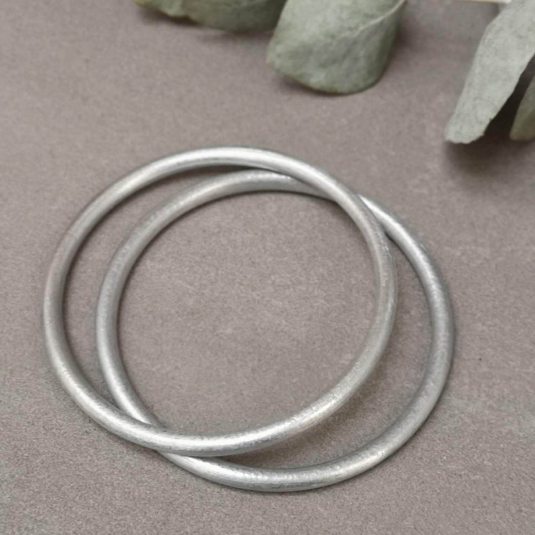 Bracelet Peace Bomb