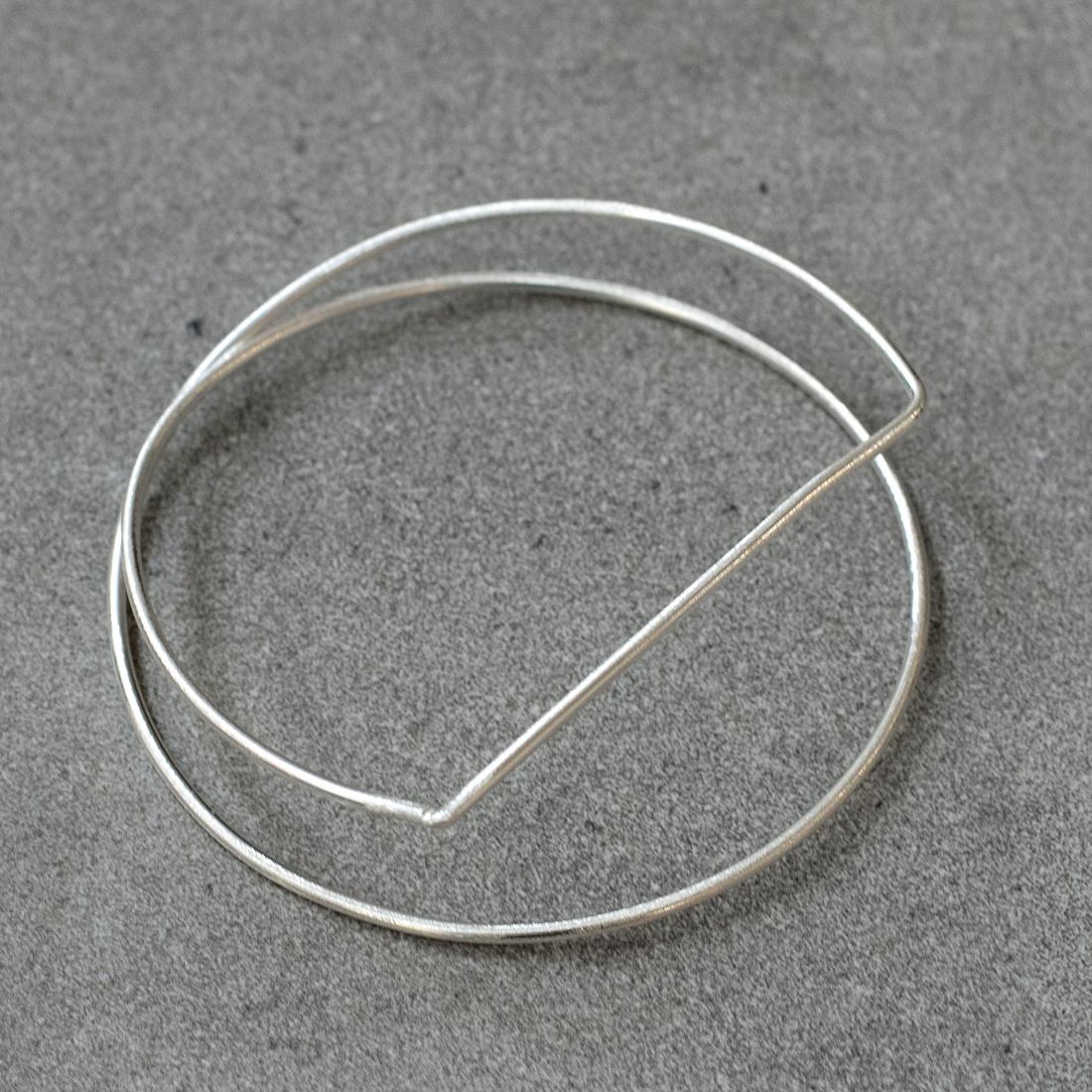 Bracelet Bis