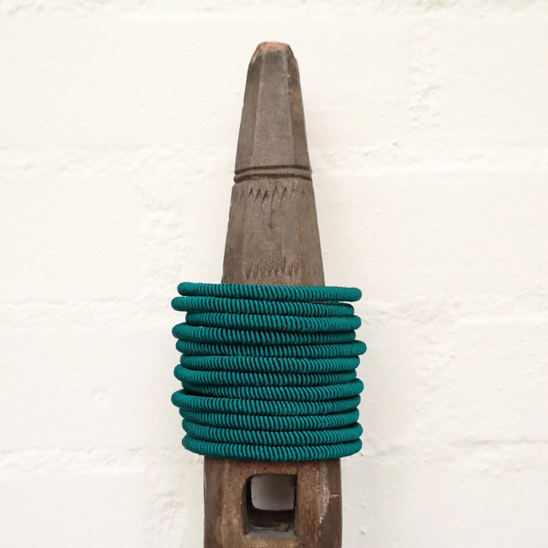 Bracelet Fil Sapin