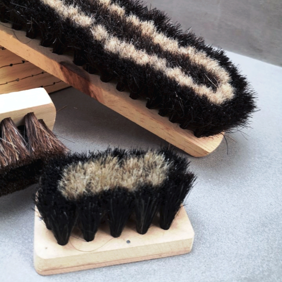 Brosses Bolivie